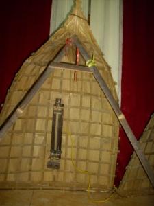 instrumen cengklung 1