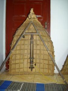 instrumen cengklung 2